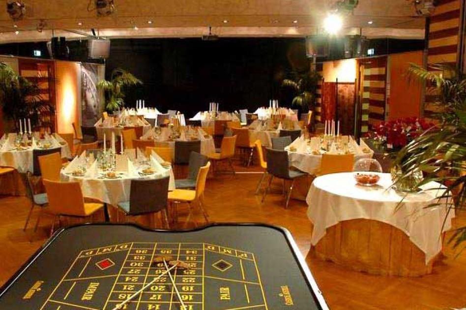 Graz Casino
